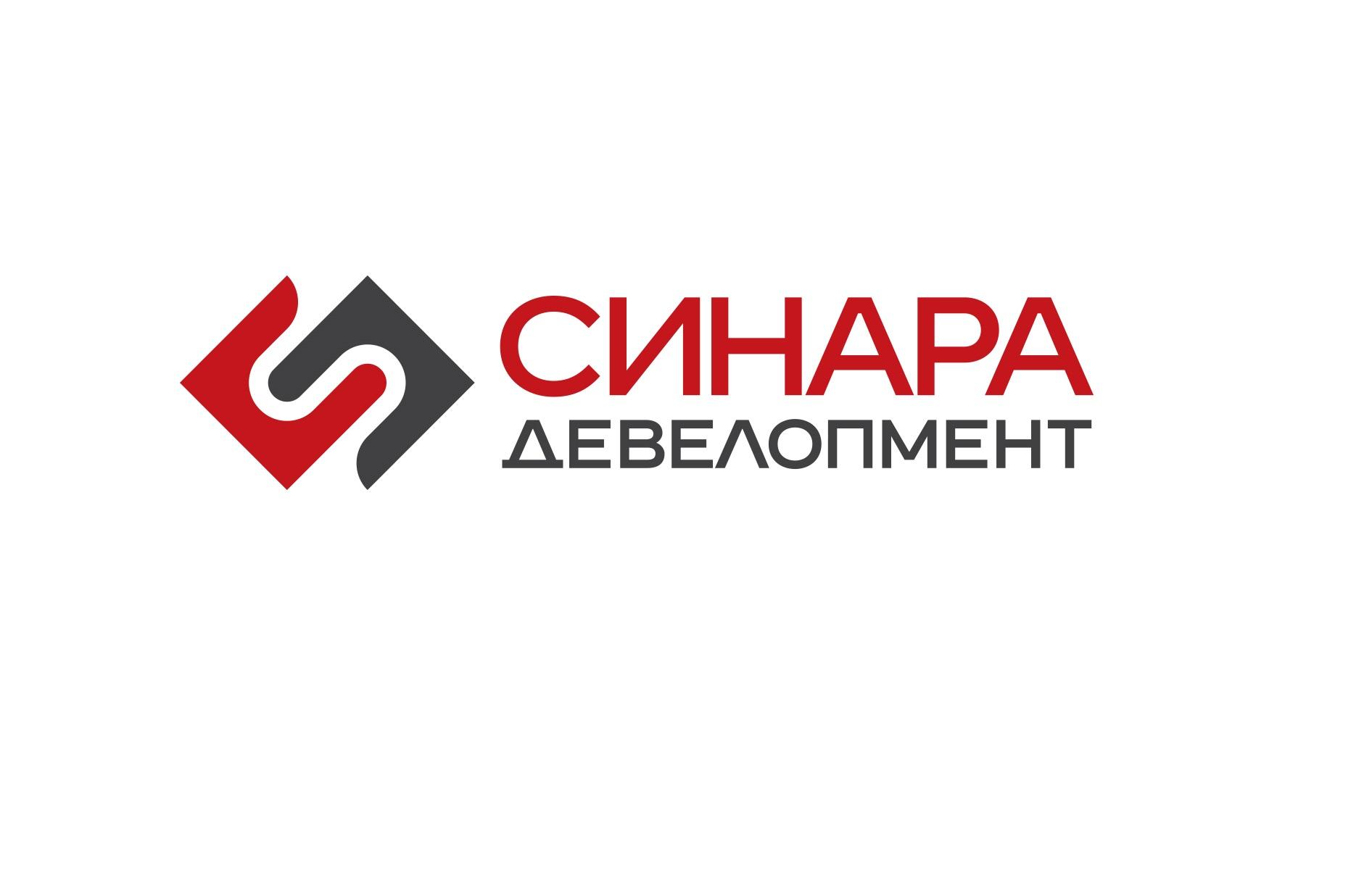 Сайт компании синара создание сайта цены владивосток